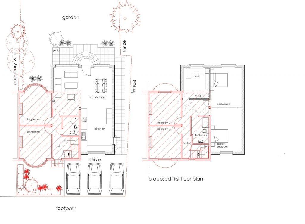 FINAL floor plans 2
