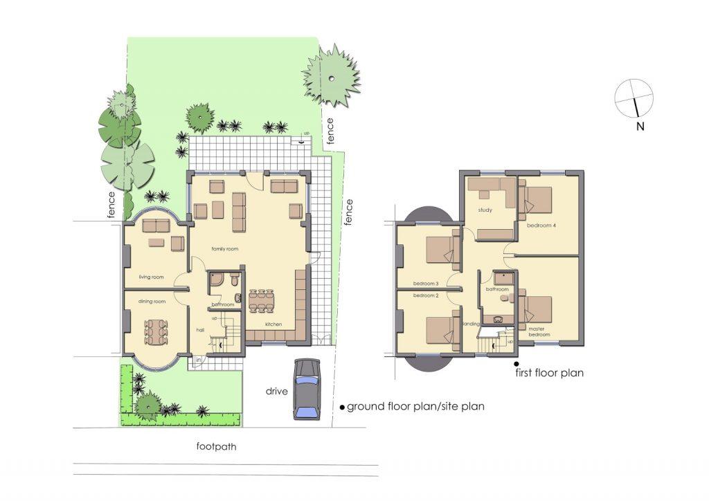 floor plan1 final print